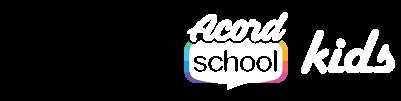 ACORD SCHOOL KIDS
